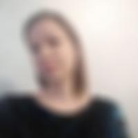 Вероника, 35 лет, Лев, Анжеро-Судженск
