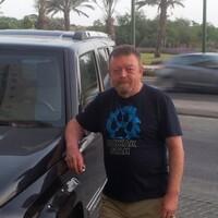 Алекс, 66 лет, Козерог, Санкт-Петербург