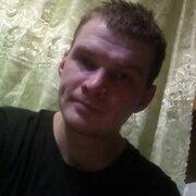 Сергей, 26, г.Каменск-Уральский