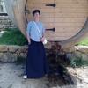 Елена, 40, г.Липецк