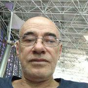 rasul 60 лет (Стрелец) хочет познакомиться в Магарамкенте