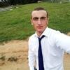 Колян, 22, г.Щецин
