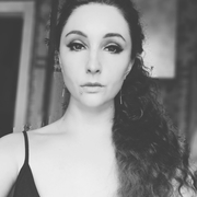 Татьяна Фаритовна 34 года (Козерог) Оха