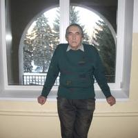 Геннадий, 72 года, Близнецы, Магнитогорск