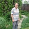 Evgeniy, 66, Mikhnevo