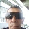 Jeka, 45, Zelenograd
