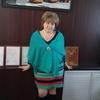 Ольга, 48, г.Заводоуковск
