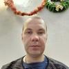 Владимир Стрелников, 40, г.Нижний Тагил