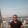 Виктор, 33, г.Поставы