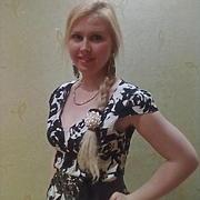 Анюта, 28, г.Онега
