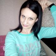 Ольга 32 Брянск