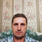 Дмитрий 45 Зеленокумск