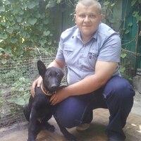 Виктор, 35 лет, Близнецы, Переяслав-Хмельницкий