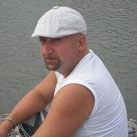 Даниил, 52 года, Рыбы, Санкт-Петербург