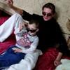 Aleksandr, 37, Drochia