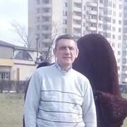 Александр 51 Ярославль