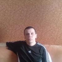 серёга, 49 лет, Водолей, Тюмень