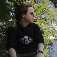 Nick, 19 лет, Рыбы, Санкт-Петербург