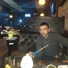 Гара, 35, г.Ярославль