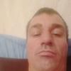 Sergіy, 38, Chernivtsi