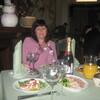Ирина, 55, г.Волгоград