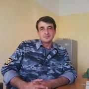 Амир 44 года (Водолей) Черкесск
