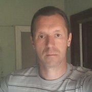 Дмитрий 47 Няндома