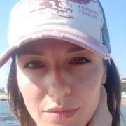 Эльвира 37 лет (Овен) Нижнекамск