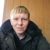 Петр, 28, г.Советский (Тюменская обл.)