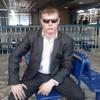 ODINOCIY WOLK, 28, г.Ашитково