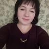 Наталья, 20, г.Беляевка
