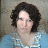 Инна, 40 лет, Козерог, Кондрово