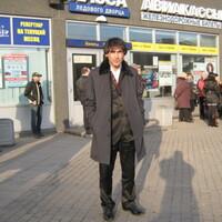 Рамиз, 52 года, Овен, Санкт-Петербург