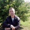 Андрей, 42, г.Миасс