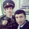 (-KING, 18, г.Душанбе