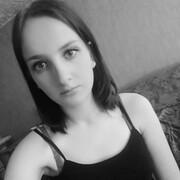 Инна, 20, г.Курган