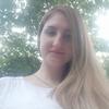 Свитлана, 26, г.Каменское