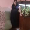 Анна, 34, г.Курск