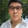дин, 54, г.Сеул