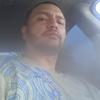 Nikora, 32, г.Манукау