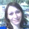Мария, 31, г.Челябинск