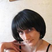 Еленка 40 лет (Козерог) Жердевка