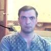 сергей, 44, г.Нижняя Тура