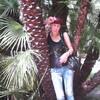 Татьяна, 46, г.Орел