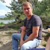 Максим, 43, г.Красноярск