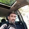 arto, 35, г.Ереван