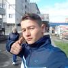 жасур, 20, г.Екатеринбург