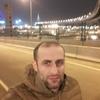 tornike, 37, г.Вильнюс