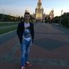 Ильдар, 41, г.Новомосковск