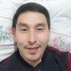 Арман, 37, г.Тараз (Джамбул)